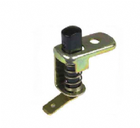 Hand Brake Warning Switch 113947561H